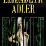 Elizabeth Adler - Imagini - 2013 - Roman