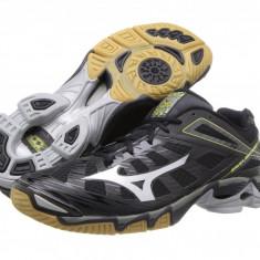 Adidasi Mizuno Wave Lightning™ RX3 | 100% originali, import SUA, 10 zile lucratoare - Adidasi barbati