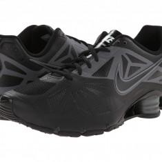 Adidasi barbati - Adidasi Nike Shox Turbo 14   100% originali, import SUA, 10 zile lucratoare