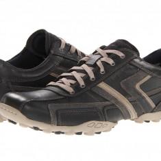 Adidasi SKECHERS Talus - Valey | 100% originali, import SUA, 10 zile lucratoare - Adidasi barbati