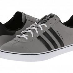 Adidasi barbati - Pantofi sport Adidas Originals Samoa Vulc 100% originali, import SUA, 10 zile lucratoare