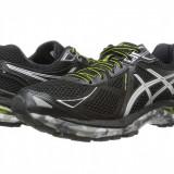 Adidasi ASICS GT-2000™ 3 Trail | 100% originali, import SUA, 10 zile lucratoare