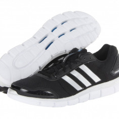 Adidasi barbati - Pantofi sport Adidas Running Climacool Aerate 3 100% originali, import SUA, 10 zile lucratoare