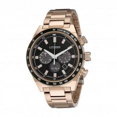 Ceas Citizen Watches CA4203-54E Sport Chronograph   100% originali, import SUA, 10 zile lucratoare - Ceas barbatesc
