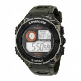 Ceas Timex Expedition Vibe Shock Watch | 100% originali, import SUA, 10 zile lucratoare