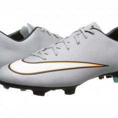 Adidasi Nike Mercurial Victory V CR FG | 100% originali, import SUA, 10 zile lucratoare - Ghete fotbal