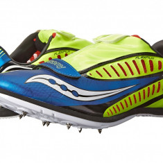 Adidasi Saucony Soarin J | 100% originali, import SUA, 10 zile lucratoare - Adidasi barbati