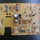 Placa CD player Pioneer PD-M426