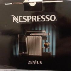 Espressor Cafea - Espressor Cu Capsule Alta, Capsule
