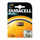 Baterie foto Duracell model 2CR1/3N 1 buc. / blister - Baterie Aparat foto
