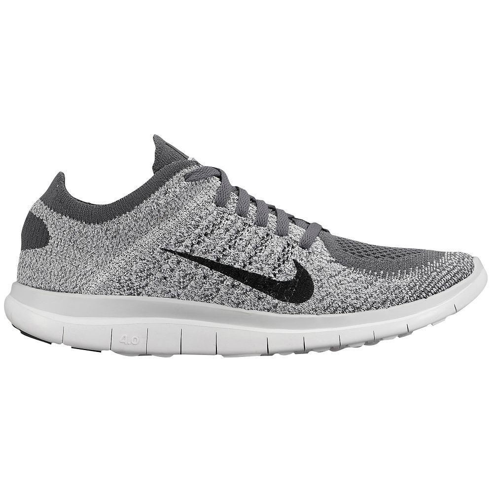 quality design 249be edf75 when did nike free trainer 5.0 come out work shoes for nurses
