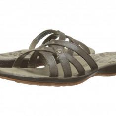 Keen City of Palms Slide | 100% originali, import SUA, 10 zile lucratoare - Sandale dama