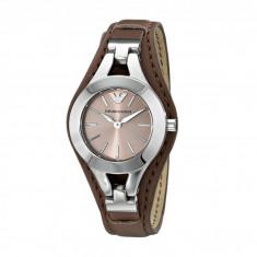 Ceas femei Emporio Armani AR7382 | 100% original, import SUA, 10 zile lucratoare - Ceas dama