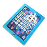 Tableta interactiva pentru copii Ology - Jocuri Board games