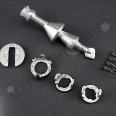 Butuc incuietoare, Bmw, 3 (E90) - [2005 - 2013] - Kit de reparatie inchidere butuc(yala) maner usa Bmw E90 ('05-'13) fata stanga
