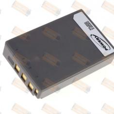 Acumulator compatibil Olympus Pen E-PM1 - Baterie Aparat foto