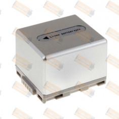 Acumulator compatibil Panasonic model CGA-DU12 - Baterie Camera Video