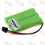 Acumulator compatibil Shack model GP80AAALH3BMX