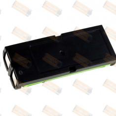 Telefon fix - Acumulator compatibil Panasonic model HHR-P105