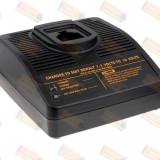 Incarcator acumulator Dewalt model DE9098