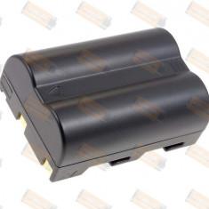 Acumulator compatibil Konica-Minolta model NP-400 - Baterie Aparat foto