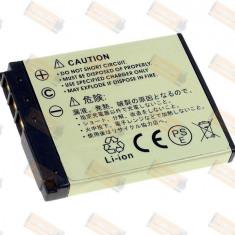 Acumulator compatibil Sony Cyber-shot DSC-T200/S - Baterie Aparat foto