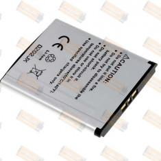 Acumulator compatibil Sony-Ericsson Satio