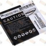 Acumulator compatibil Alcatel One Touch 5035 1650mAh