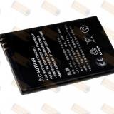 Acumulator compatibil Nokia N97