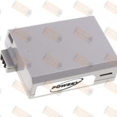 Acumulator compatibil Canon EOS 1000D - Baterie Aparat foto