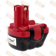 Acumulator compatibil Bosch model 2607335273 NiCd O-Pack