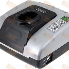 Incarcator acumulator (cu USB) pentru Makita 6019DWBE