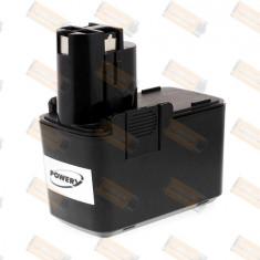 Acumulator compatibil Bosch model 2607335055 NiCd