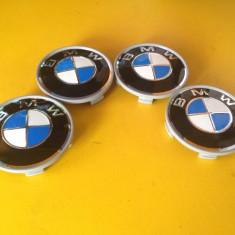 Capace janta - Capacele centrale, Capace Roti Jante aliaj BMW merg la Toate toate Modelele