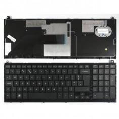 Tastatura HP 4520S - Tastatura laptop