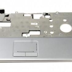 Palmrest Dell Inspiron 1526 Carcasa superioara silver - Carcasa laptop