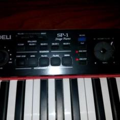 Pianina digitala Medeli SP-1