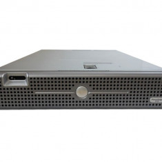 DELL PowerEdge 2950 DualCore Intel Xeon 5160, 3000 MHz - Server DELL