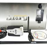 Adaptor wireless - Alfa Luxury AWUS036H 2000MW V5 Chipset Realtek 8187L