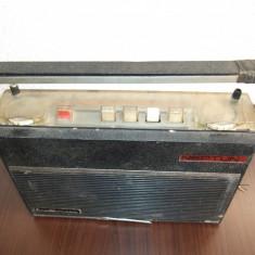 Aparat radio - Radio Vechi NEPTUN