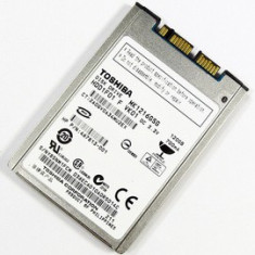 Hard disk HDD 120GB 1.8