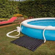 Piscina copii - Panou solar flexibil pentru incalzirea apei din piscina Gre - AR20693