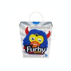 FURBY PARTY ROCKERS - Jucarii Hasbro