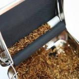 Aparat rulat tigari - Aparat automat tigari