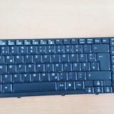 Tastatura Medion Akoya MD 97110 , P6612    ( A99)