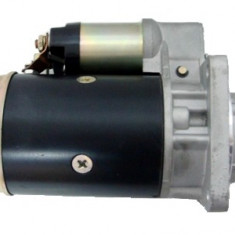 Electromotor Aro, U445, Fiat - motorvip - EAU73601