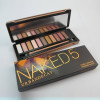 Trusa Make Up machiaj NAKED 5 Urban Decay