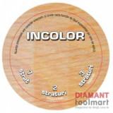 Parchet - LAC INCOLOR 0.75L