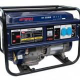 Generator curent - Stern Generator benzina GY5500B, 4KW