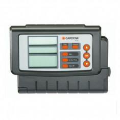 Sistem de irigat - Programator de udare Gardena - 4030 Classic